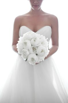 August 2012 Archives @ @ Wedding Day Pins : You're Source for Wedding Pins!Wedding Day Pins : You're Source for Wedding Pins! Mod Wedding, Wedding Pins, Floral Wedding, Dream Wedding, Wedding Day, Wedding White, Wedding Blog, Summer Wedding, Wedding Reception