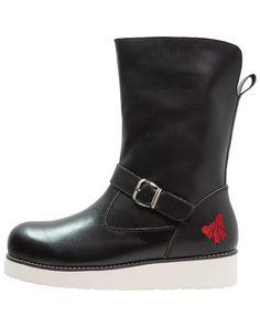 tasche lola ramona kaufen, Lola Ramona PEGGY Snowboot / Winterstiefel black Damen Schuhe Stiefel, lola ramona elsie shoes sale outlet billig