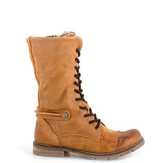 GHETE PIELE NATURALA MARO  169,0 LEI Lei, Combat Boots, Shoes, Fashion, Moda, Zapatos, Shoes Outlet, Fashion Styles, Combat Boot