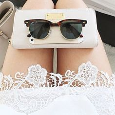 ray bans 2015 fashion Sunglasses for Summer only $0 for our new customers,repin it and buy it immediatly!