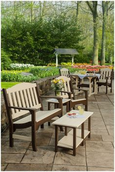 14 best poly furniture images lawn furniture outdoor furniture rh pinterest com