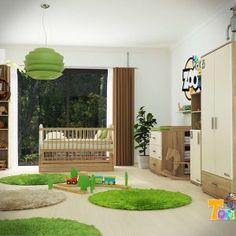 ZOO Bútrocsalád - képek - TODI Gyerekbútor Porch Swing, Outdoor Furniture, Outdoor Decor, Deck, Home Decor, Products, Decoration Home, Room Decor, Front Porches