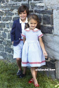 Little Girl Dresses, Girls Dresses, Look Girl, Stylish Kids, Kids Wear, Boy Fashion, Kids Girls, Boys, Cute Kids