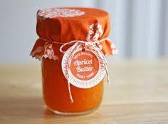 Embalagens Inspiradoras: potes de geléia - Cozinha do Quintal