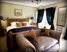 Gallery - Bannatyne Charlton House Hotel Lounge, Hotel Spa, Charlton House, Spa Breaks, Country House Hotels, Relaxation Room, Treatment Rooms, Hotel Offers, Melbourne