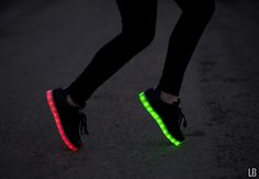 light-up-beam-led-shoes-trainers-sneakers