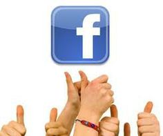 How to get Free Likes to your Facebook Fan Page