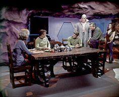 Captain James Tiberius Kirk (W. New Star Trek Movie, Star Trek Tv Series, Star Trek Cast, Star Trek Original Series, Star Trek Movies, Stargate, Science Fiction, Bts Behind The Scene, Star Trek 1966
