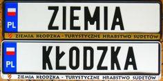 Ziemia Kłodzka - Turystyczne Hrabstwo Sudetów 2001