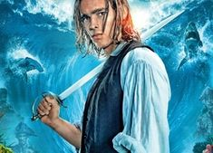Pirates of the Caribbean Dead Men Tell No Tales Wallpapers) – Live Wallpapers Trident, Jack Sparrow Wallpaper, Johnny Depp Wallpaper, Walt Disney Pictures Movies, Brenton Thwaites, Fantasy Star, Movie Synopsis, Maze Runner Movie, Man Of War
