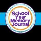 This freebie offers blank calendars and various lined stationary for your students to create a year long journal of school memories.  It is also a wonderful way to document students' writing growth over the course of the  year and makes a wonderful memento at the end!  It is a project I have done every year I have taught.