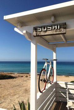 Niet missen: deze adressen op Formentera