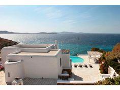 Photo n°75214 : location villa luxe, Grèce, CYCMYK 1478