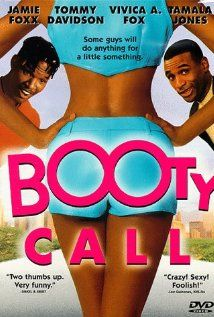Watch Booty Call Movie Online | Free Download on ONchannel.Net | Complete Online Movies Database