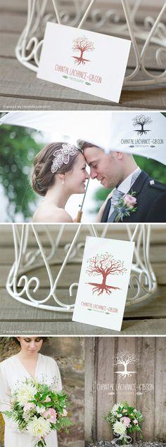 http://www.medianovak.com - Photography Websites & Branding http://www.medianovak.com