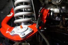 Trd Pro Wheels, Tyre Shop, Aftermarket Wheels, Lift Kits, Oil Change, Offroad, Off Road
