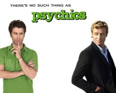 Could there be a crossover episode between CBS The Mentalist and ...