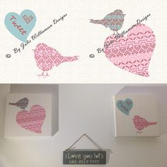 #valentines #prints available from my website #valentinesgift #giftideas…