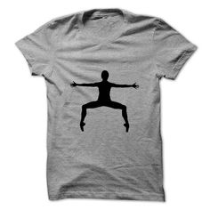 [Cool tshirt names] Man standing on toes  Shirts of month  Man standing on toes  Tshirt Guys Lady Hodie  SHARE and Get Discount Today Order now before we SELL OUT  Camping a baseball umpire shirts a doctor thing you wouldnt understand tshirt hoodie hoodies year name birthday child abuse awareness month out standing my