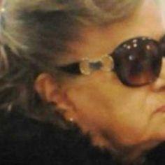 Muere la madre de Luis Donaldo Colosio