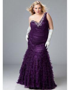 cutethickgirls.com classy plus size dresses (20) #plussizedresses