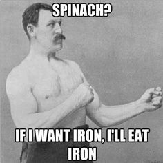 Funny pictures about Overly manly man on pain pills. Oh, and cool pics about Overly manly man on pain pills. Also, Overly manly man on pain pills. Overly Manly Man Meme, 5 Solas, Mode Man, Ju Jitsu, Funny Quotes, Funny Memes, Car Memes, Hilarious Jokes, Movie Quotes