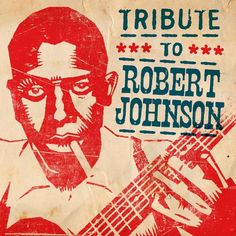 Tribute to Robert Johnson by Various Artists in the Microsoft Store