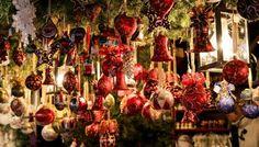 Vorweihnachtlicher Genuss auf dem Nürnberger Christkindlesmarkt - 3 bis 4 Tage ab 84 € | Urlaubsheld