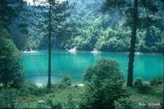 abant gölü ile ilgili görsel sonucu