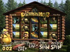 bodog european roulette | http://thunderbirdcasinoandbingo.com/news/bodog-european-roulette/