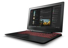 Lenovo unveiled the latest gaming laptop in Lenovo Ideapad Gaming Laptop and the two in one tablet MIIX check out the Specs, features, price Notebook Lenovo, Notebook Laptop, Laptops For Sale, Best Laptops, Pc Gamer, Windows 10, Samsung Galaxy Beam, Ordinateur Portable Lenovo, Pc Lenovo