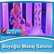 Marina Masaj Salonu Kadıköy | İstanbul Masaj Salonu İlanları > İstanbul Masaj, Masaj İstanbul, İstanbul Masaj Salonu ve Masöz İlanları Portal Sitesi