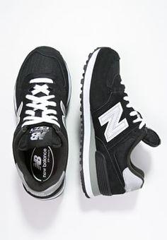 Tableau Images Du Shoes Meilleures 110 New Balance wvTP5xq