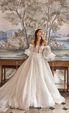 Ball Gowns Evening, Ball Gowns Prom, Ball Gown Dresses, Bridal Dresses, Wedding Ball Gowns, Pink Ball Gowns, Royal Ball Gowns, Wedding Ceremony, Blush Pink Wedding Dress