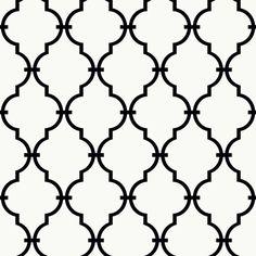 Tapeta KRATA - Beautiful Home - tapety ścienne, naklejki na ścianę