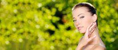 Conoce los mejores tips para un perfecto cuidado de pieles sensibles con La Roche Posay en el blog de PromoFarma: http://blog.promocionesfarma.com/belleza/pieles-sensibles-cuidados-tratamientos/?utm_medium=socialmedia&utm_campaign=CornerLRP&utm_source=pinterest #larocheposay #pielsensible