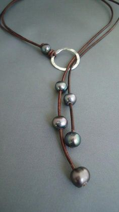 2mm 9.5mm Mother of Pearl LBD Hanger Organic Jewelry Price Per 1