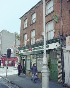 Dublin #01