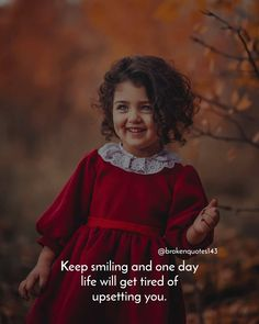 Most Popular girl smile quotes in hindi ideas Girl Smile Quotes, Happy Life Quotes, Girly Attitude Quotes, Girly Quotes, True Quotes, Woman Quotes, Happiness Quotes, Deep Quotes, Inspirational Quotes In Hindi