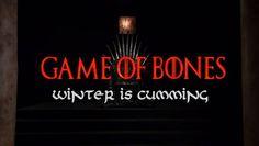 In arrivo la versione vietata ai minori di Game Of Thrones