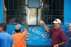 cost of living in Cuba