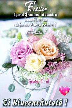 Jesus Loves You, God Jesus, Love You, Bible, Te Amo, Je T'aime, I Love You