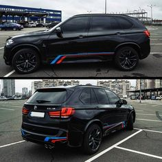 Heres another #dazzlingBMW Monster X5 M 0-100 3.3 sec. @ramon_performance tag a person youd love to drive it with use #dazzlingBMW to get resposted via #bmw_poweer #bmw #car #mobil #rodaempat #mobilindonesia #indonesiacars #car #carstagram #carspotting #carsovereverything #carlife #carlifestyle #carphotography #caroftheday #mobilcadas #cargram #cargasm