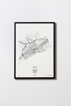 Austria, Two By Two, Gallery Wall, Presents, The Originals, City, Frame, Illustration, Design