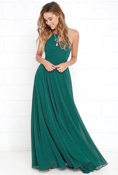 Breathtaking - Maxi Dress With Sleeves Black  follow Kleider 2017, Elegante  Kleider, Maxi 422ee114ae