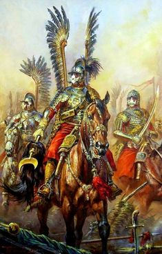 Let us take a gander at 12 marvelous warrior armor ensembles from history you should know about, from ancient to late medieval period. Poland History, Art History, Military Art, Military History, Armadura Medieval, Templer, Landsknecht, Modern Warfare, Medieval Fantasy