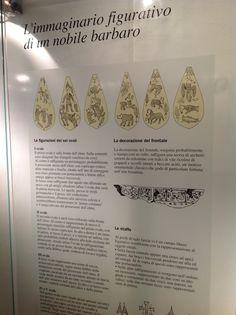 La didattica al Museo archeologico è curata e approfondita