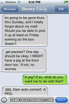 LOOOOOL! & You know you've got a good friend when they don't ask questions, they just ask what you want them to do with it.