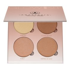 Today was my first day to try it....I ordered it to see what all the fuss was about...and I must say, WOW.....I got so many compliments on it! Turned a few heads too I noticed! For the first time in forever I felt pretty! :) -Delarosa32 #Sephora #TodaysObsession