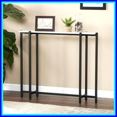 sofa table 36 inches long-#sofa #table #36 #inches #long Please Click Link To Find More Reference,,, ENJOY!!